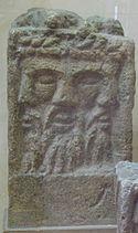 125px-autel_tricephale_museestremi_reims_1131a